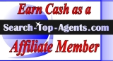 Search-Top-Agents.com